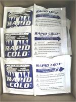 Rapid Cold™ -  Large Instant Cold Compress