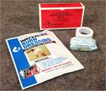Burn Treatment Pack with 2