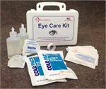 Eye Care Kit #F40-066