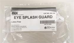 Eye Splash Guard