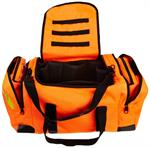 First Responder Bag  #F04-048OR