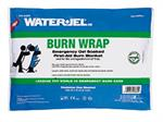 First Responder Burn Dressing / Wrap 36