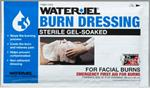 WATER-JEL Sterile Burn Dressing  12