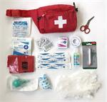 F40-835 Pet First Aid Kit