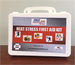 Heat Stress Kit F44085